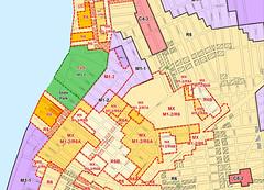 wburg zoning map crop