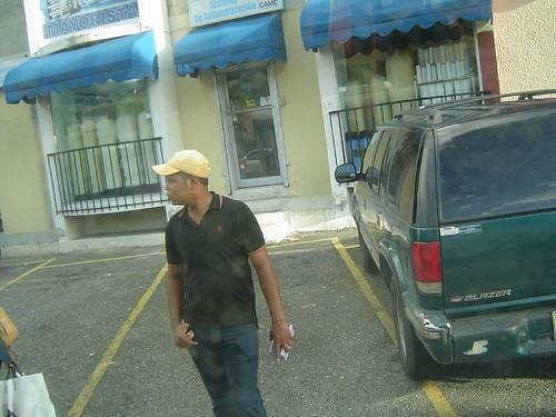 Omsa,itla,27defebrero (6)