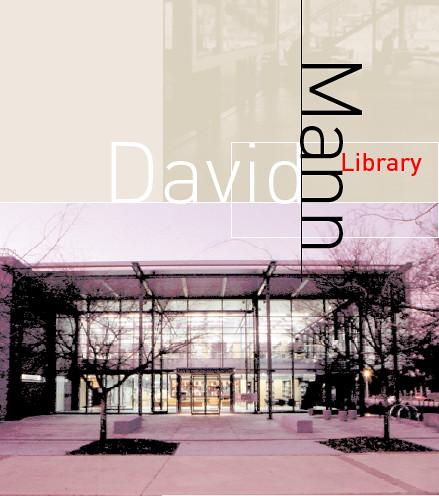 my new library.jpg