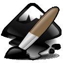 Inkscape_OS_X