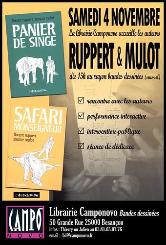 ruppertmulot2006AFFICHE