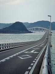 20061101TsunoshimaBridge2