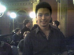 Tony Yum