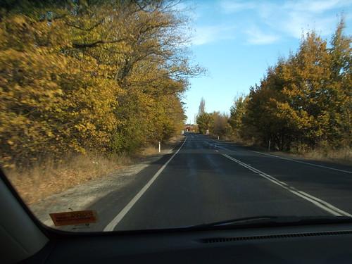 car trip home 2 015