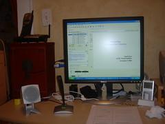 ACRL 2006 FVI 2
