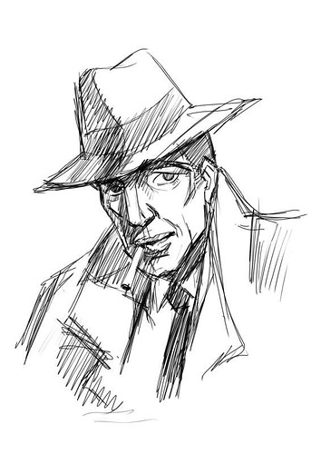 Bogart3-2