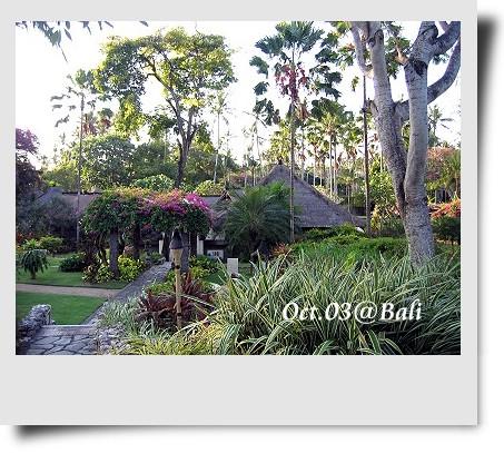 Bali-032