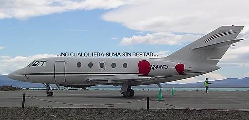 american jet1