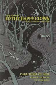 EdTheHappyClown3