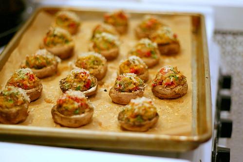 Smitten Kitchen Brunch Menu Planner