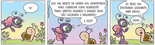 001_tira_bichinhos_peq2