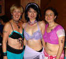 belly_dancers