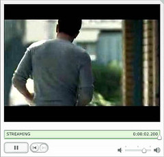 free flv player, flv, flv player, flv video, flv video player