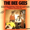 Bee Gees Impact 6886553 Frankreich [1982]