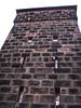 Turm der Sinne