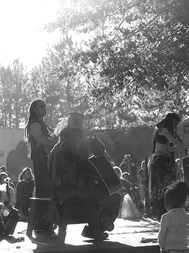 2006 - 11-18 - Renaissance Festival 072
