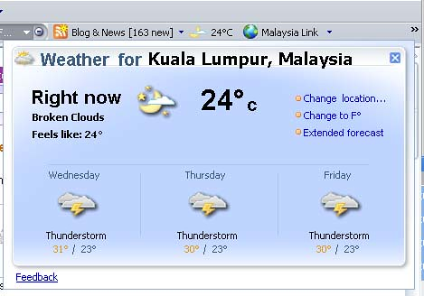 Malaysia+Weather Malaysian Climate Related Keywords