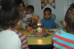 SpencerBirthday 017