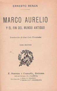 ErnestoRenan-MarcoAurelioTo