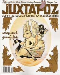 Juxtapoz71