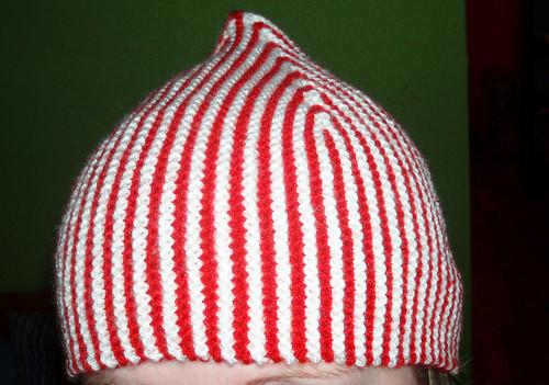 triibumüts