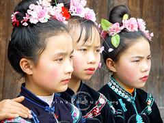 chinese-child4