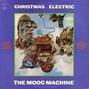 The Moog Machine-Christmas Becomes Electric-Smaller