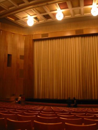 Operhaus 1
