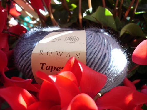 rowantapestry-whirlpool2