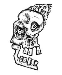 skulldisco2b_web