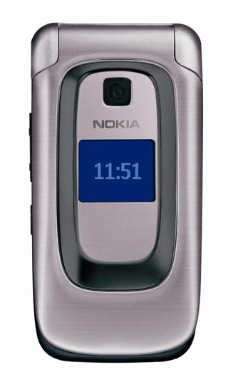 Nokia6086_01