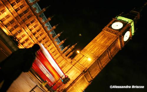 Símbolos de Londres