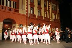 2006-11-17_JSM_ezpatadantza-IZ_240