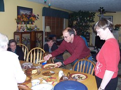 Good Eats II