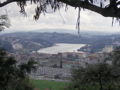 Porto_ 024