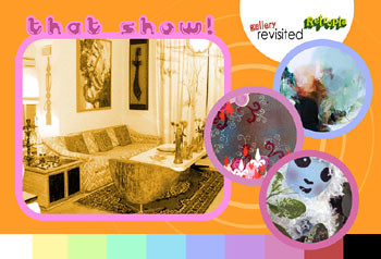 Home-Postcard20061202