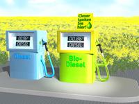 biodiesel.Par.0003.largeImage