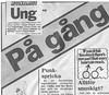 Aftonbladet UNG