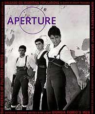 Aperture163