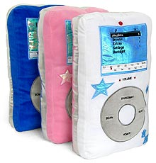 ipod_pillow