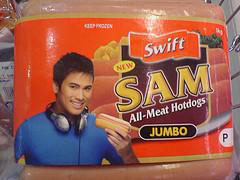 sam-hotdog