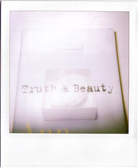 truth & beauty