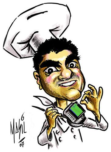 2007-07-04_154355_Caricatura_Hugo_Ortega