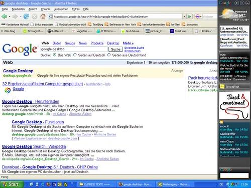 google_desktop
