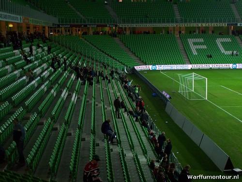 3352744409 0be28e22a6 FC Groningen – Roda JC 2 0, 13 maart 2009