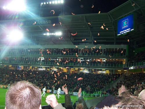 3352741125 0c12b921f9 FC Groningen – Roda JC 2 0, 13 maart 2009