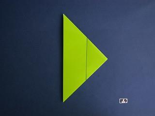 origami_geo_4