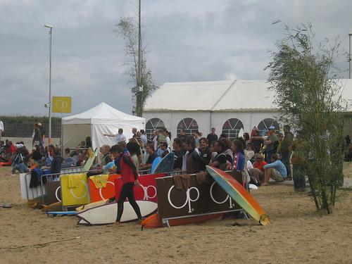 254178192 12397773e8 Fotos del Festival de La Barre  Marketing Digital Surfing Agencia