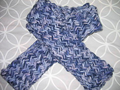 ise3 scarf2