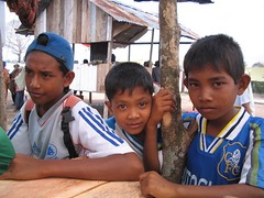Kids-in-Panga-should-have-peace